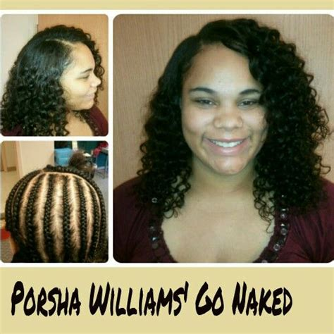 porsha williams hair stylist 1000 images about hair splendor beauties on pinterest