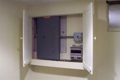 Bathroom Drywall Menards Drywall Repair Drywall Repair Around Shower
