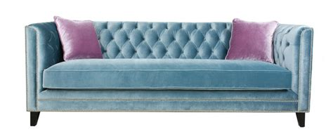 velor sofa velor sofas best 25 velvet sofa ideas on pinterest emerald