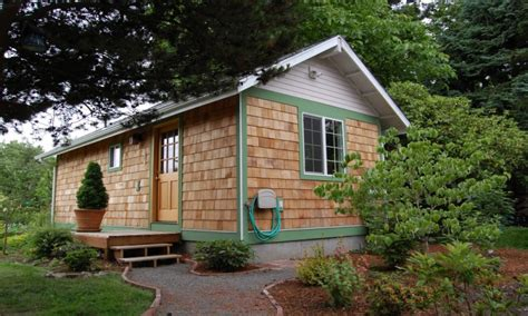 tiny home builders in oregon oregon coast beach house small home oregon small tiny