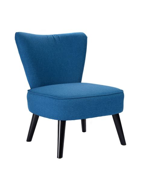 Armless Accent Chair Armless Accent Dining Chair Citiz Market Wholesale Buying