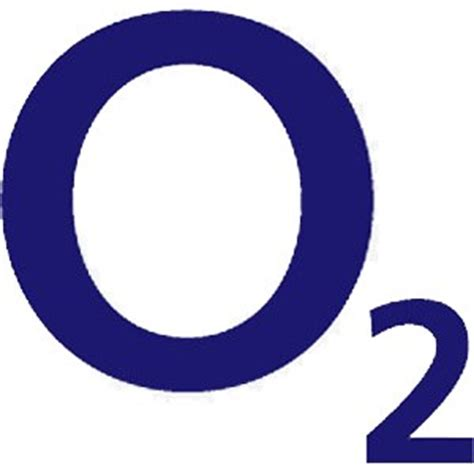 o2 jetzt auch mit voicemail o2 surf flatrate tarif ab 10 apfelmag com