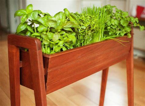 images  hewn planter gardens indoor plant