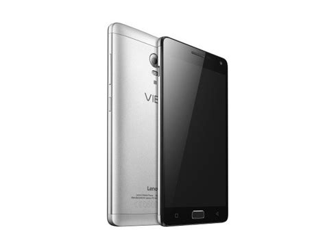 Lenovo Vibe 2018 Lenovo Vibe P1 Specifications Price Reviews And