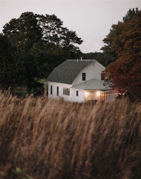 via farmhouse touches farmhouse farmhouse farmhouse touches photo