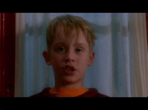 home alone trailer videolike