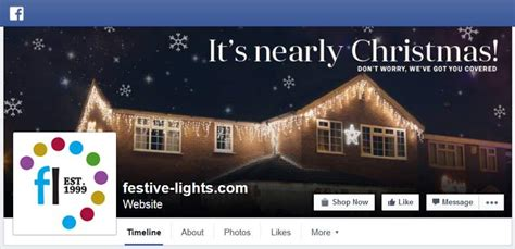 festive lights discount code festive lights vouchers and discounts save up to 10