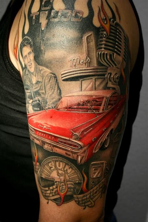 free pin up girl tattoo designs 25 best ideas about rockabilly tattoos on