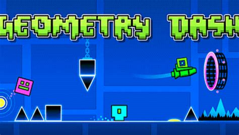 full geometry dash free apk android download apk download geometry dash apk v1 0