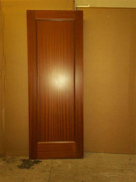 30x80 interior door 30x80 door mastercraft 30 quot x 80 quot prefinished golden