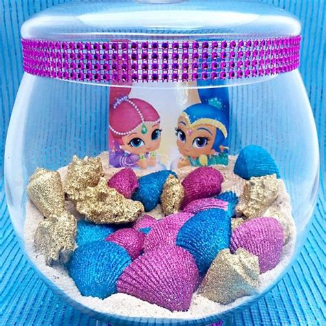 Bathroom Apothecary Jar Ideas 508 best images about shimmer and shine ideas on