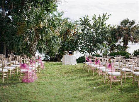 summer of love top 10 sarasota wedding venues michael farah ryan a wedding at the powel crosley in sarasota