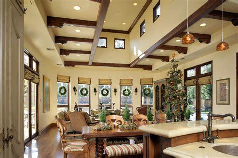 custom living rooms monte sereno tuscan custom home mediterranean living