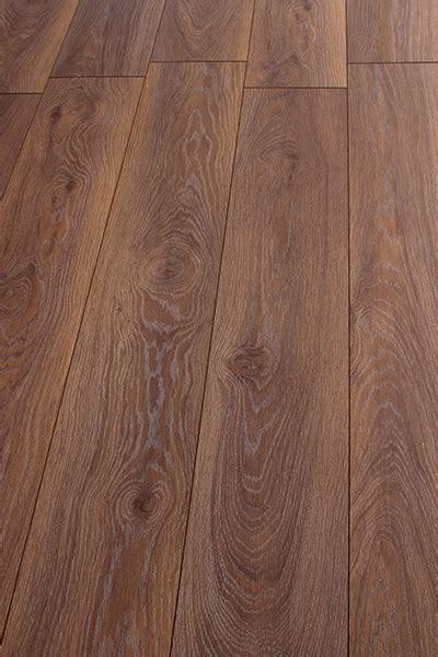 pavimenti in legno udine pavimenti in legno laminati laminato udine trieste e