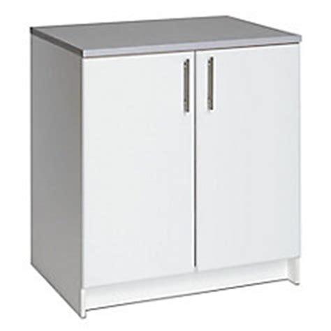 Home Depot Canada Kitchen Cabinet Organizers Shop Kitchen Cabinets Drawers At Homedepot Ca The Home