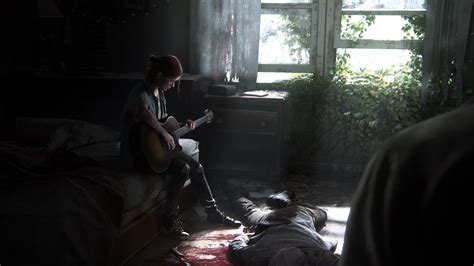 imagenes hd the last of us the last of us part 2 wallpapers images photos pictures