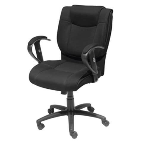 compro sillas compro silla ejecutiva bbb velocidadmaxima