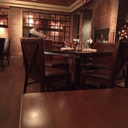 the mat martinsville nj 3 west basking ridge omd 246 om restauranger tripadvisor