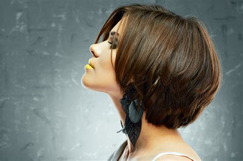 Hairstyles For Hair Only Salon by 9 Best Ideas For Hair Salon Posters Pretty Designs
