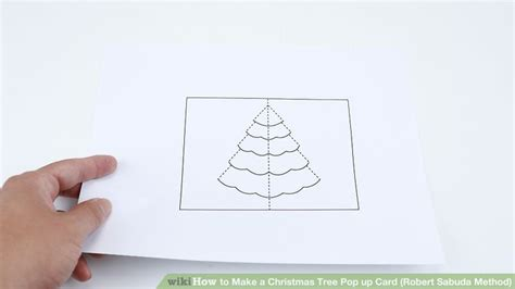 how to make a tree pop up card how to make a tree pop up card robert sabuda