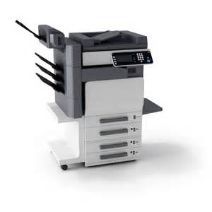 where can i find a copy machine copy machine 04 am87 max obj c4d fbx 3d model