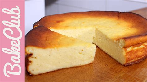 kase kuchen rezept k 228 sekuchen ohne boden bakeclub