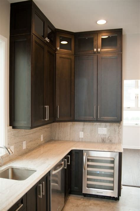What Is A Butler S Pantry Design Build Pros