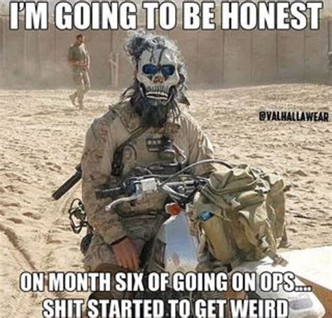 Special Forces Meme - special forces moral military patch s pinterest special forces military and military humor