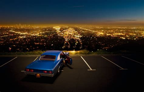 drive lo top 30 free things to do in los angeles meets