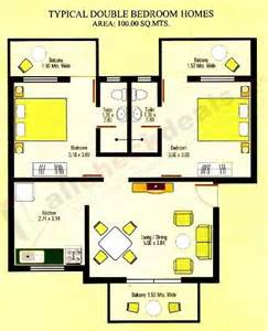 holiday house floor plans highland holiday homes in candolim goa buy sale