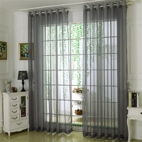 grey window curtains grey curtains for living room 1 solid color grey window curtain for living room luxurious