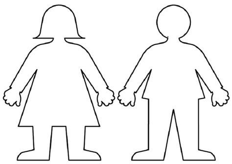 template of boy and boy and templates printable loving printable