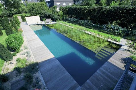 schwimmteich selber bauen kosten schwimmteich selber bauen was sie unbedingt wissen m 252 ssen