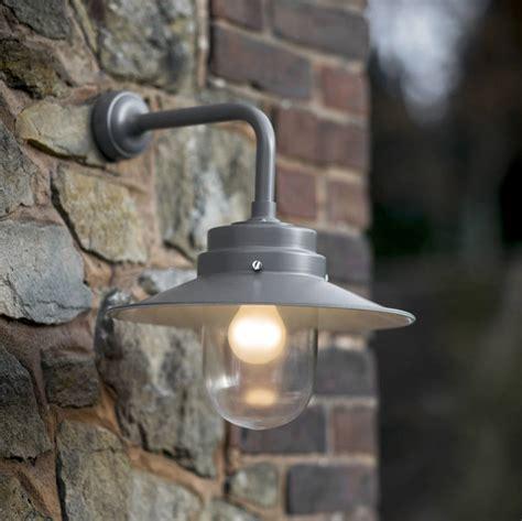 Outdoor Lighting Belfast Belfast Outdoor Light By Garden Trading Notonthehighstreet