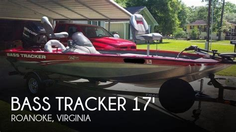 pontoon boats for sale roanoke va bass tracker pro pro team 175 txw boat for sale in roanoke