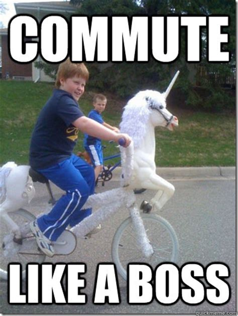 Funny Bike Memes - 30 most funniest bike meme pictures that will make you laugh