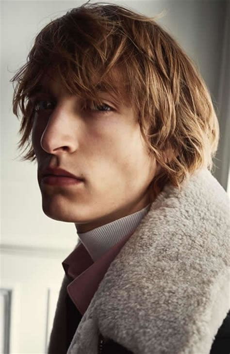 haircuts yucaipa long hair care tips for men 43 asian short long hairstyle