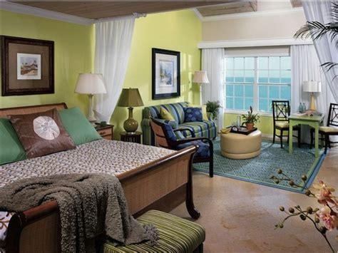 key west style bedroom furniture 76 best key west style ideas images on pinterest key west style with key west style