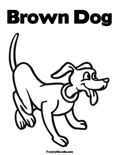coloring pages of a brown dog james brown coloring pages coloring pages