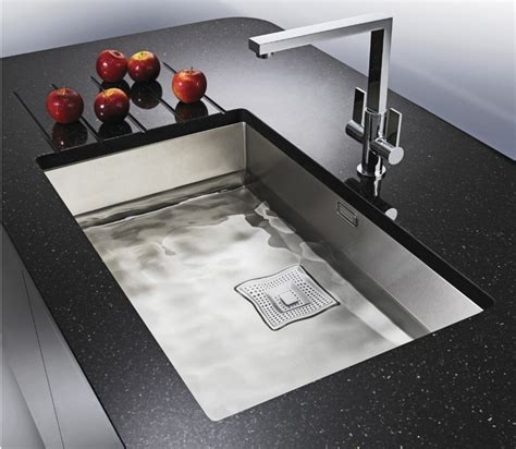 Tap Designs For Kitchens by Fitted Kitchens Bespoke Kitchens South East