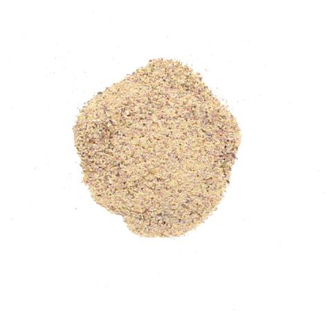 White Pepper by White Pepper Ground Denver Spice