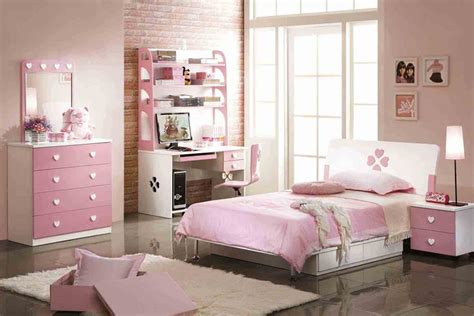 Pink And White Bedroom Designs 31 Pretty In Pink Bedroom Designs Page 2 Of 6