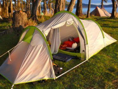 tipi di tenda tipi di tenda da ceggio trova quello fa per te