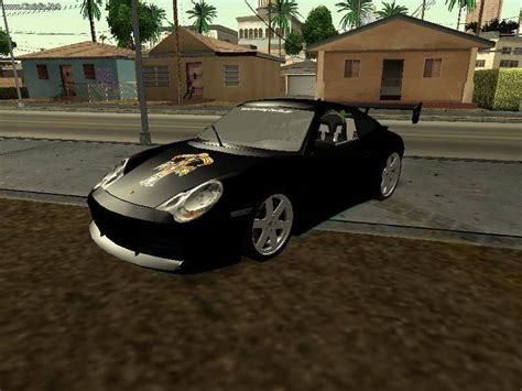 download gta san andreas copland full version gta san andreas copland mod download