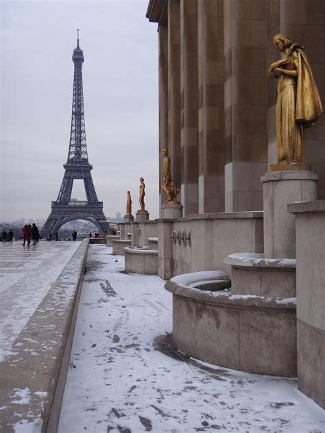 Towers Essay by Custom Essay Writing Service Eiffel Tower Essay Essayrequirements Web Fc2
