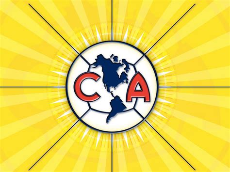 imagenes mamonas para el america logo del club america cliparts co