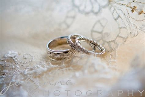 Wedding Rings Photo by Wedding Ring Background Wedding Fashion