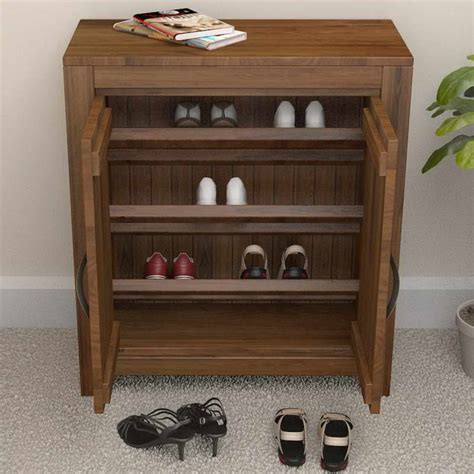 cabinet shelving shoe storage cabinet ikea shoe rack