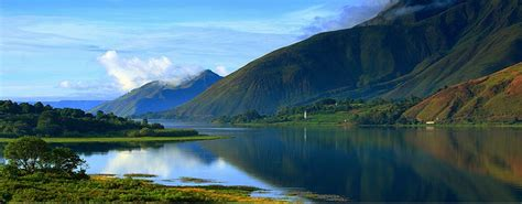 objek wisata unggulan samosir danau toba travel agent