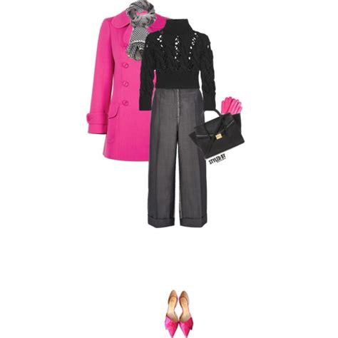 wardrobe fashion women over 60 women in 60 work clothing for winter 2018 fashiontasty com